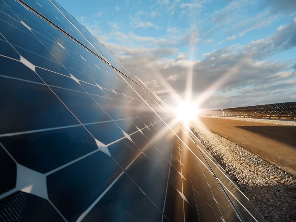 Solar-Energy-and-Power-Systems